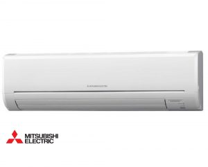 Инверторен климатик Mitsubishi Electric MSZ-GF60VE/MUZ-GF60VE