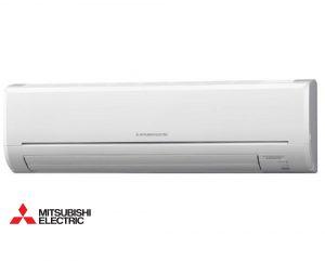 Инверторен климатик Mitsubishi Electric MSZ-GF71VE/MUZ-GF71VE