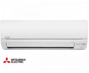 Инверторен климатик Mitsubishi Electric MSZ/MUZ-DM