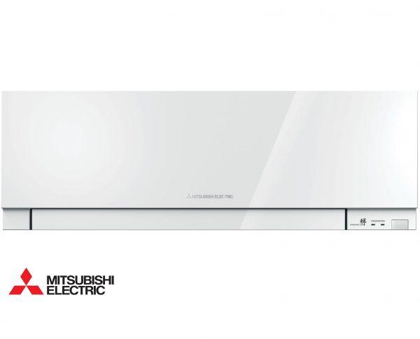 Инверторен климатик Mitsubishi Electric MSZ/MUZ-EF35VE3W