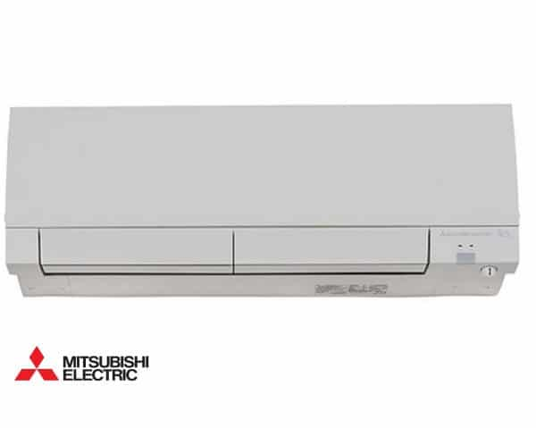 Хиперинверторен климатик Mitsubishi Electric MSZ/MUZ-FH25VE
