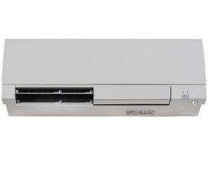 Инверторен климатик Mitsubishi Electric MSZ-FH25VE/MUZ-FH25VE