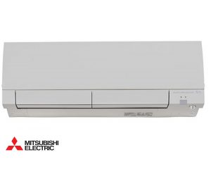 Хиперинверторен климатик Mitsubishi Electric MSZ/MUZ-FH50VE