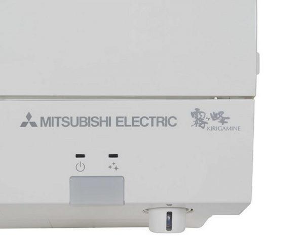 Инверторен климатик Mitsubishi Electric MSZ-FH50VE/MUZ-FH50VE