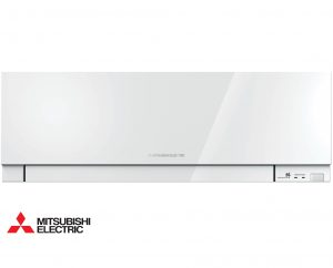 Инверторен климатик Mitsubishi Electric MSZ/MUZ-EF25VE3W