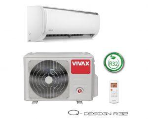 VIVAX-09CH25AEQI