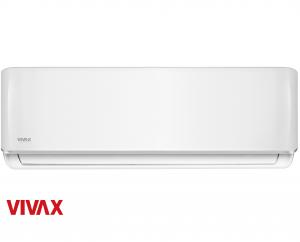 Инверторен климатик VIVAX ACP-12CH35AERI