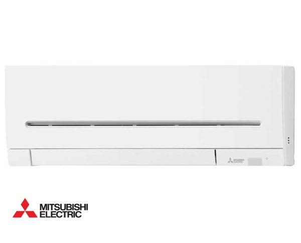 Инверторен климатик Mitsubishi Electric MSZ-AP
