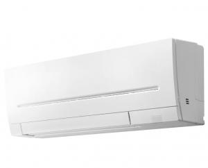 Инверторен климатик Mitsubishi Electric MSZ/MUZ-AP