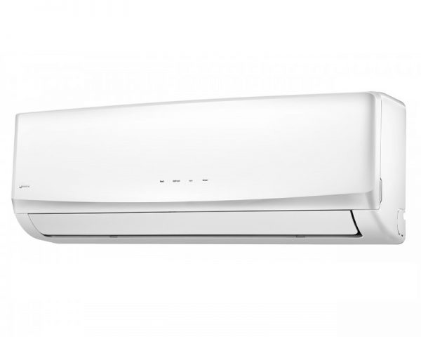 Инверторен климатик Midea MS12FU-12HRDN1