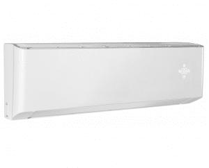 Инверторен климатик Gree Amber Nordic GWH09YD-S6DBA1A