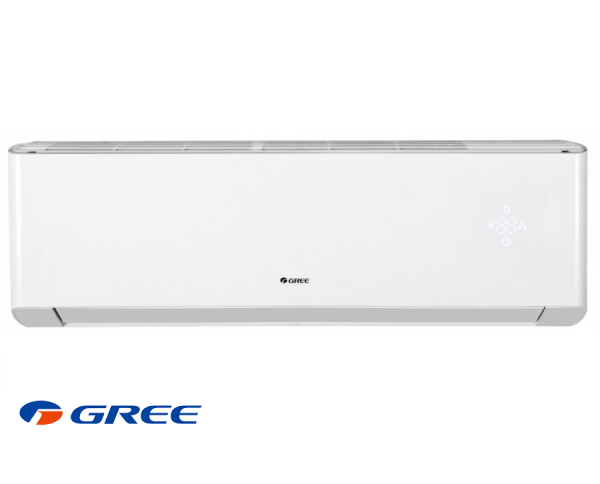 Инверторен климатик Gree Amber Nordic GWH12YD-S6DBA1A