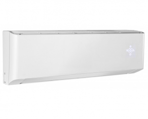 Инверторен климатик Gree Amber Nordic GWH18YE-S6DBA1A