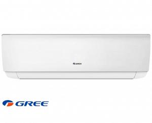 Инверторен климатик Gree BORA ECO GWH12AAB-K6DNA4A