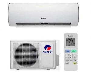 Инверторен климатик Gree Fairy GWH09ACC-K6DNA1A-5
