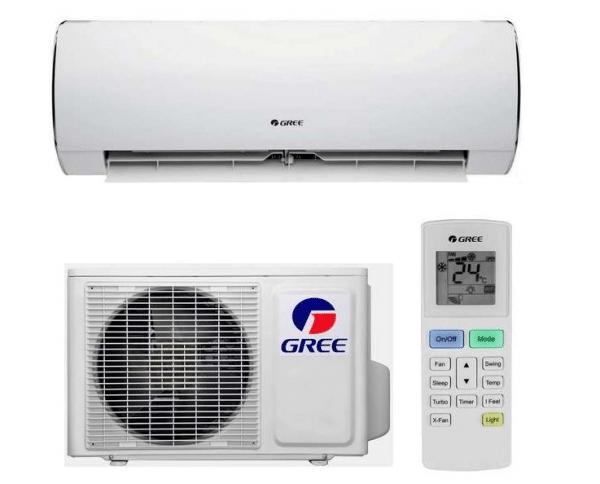 Инверторен-климатик-Gree-Fairy-GWH24ACE-K6DNA1A