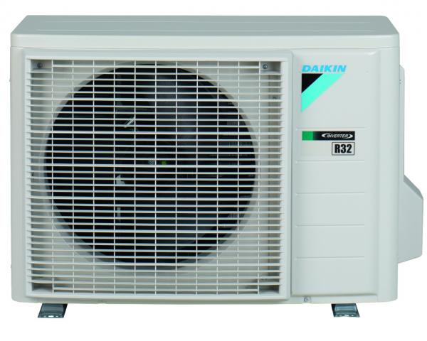 Инверторен климатик Daikin Sensira RXF A