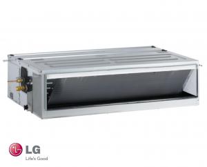 Канален инверторен климатик LG CB-високонапорен